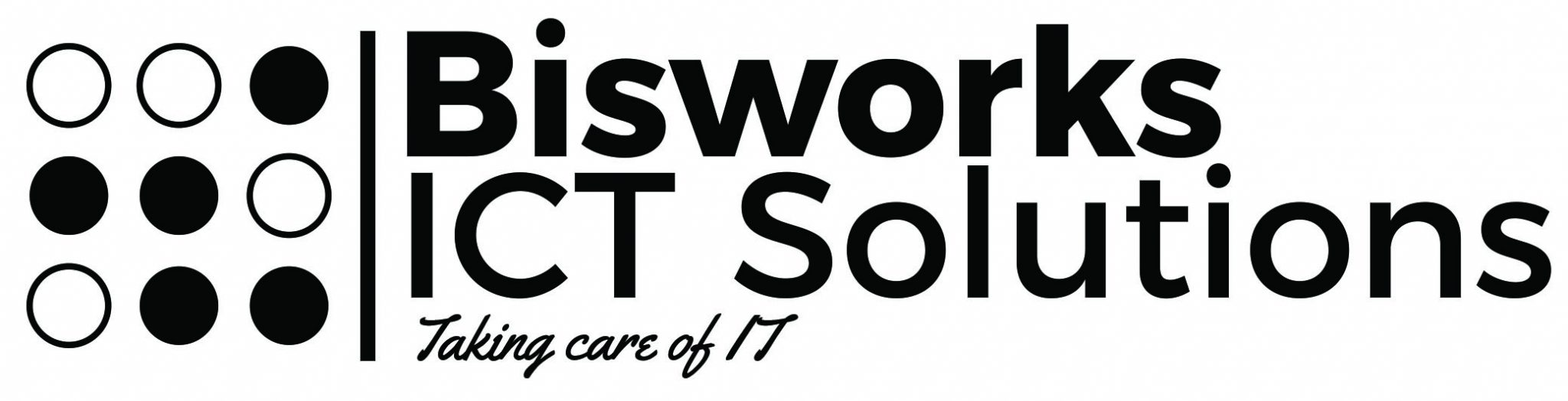 Bisworks ICT Solutions